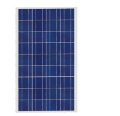 Fixed Solar Panel Kits