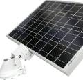 Manually Adjustable Solar Kits