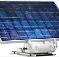 Fully Automatic Solar Panel Kits